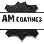 AM Coatings